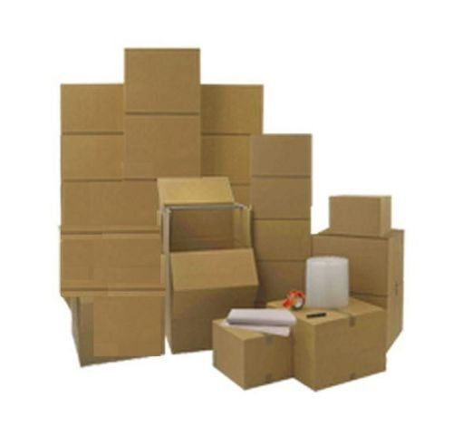 Moving-Boxes-Wardrobe-Kit-11-HEAVY-DUTY-Moving-Boxes-Packing-Supplies