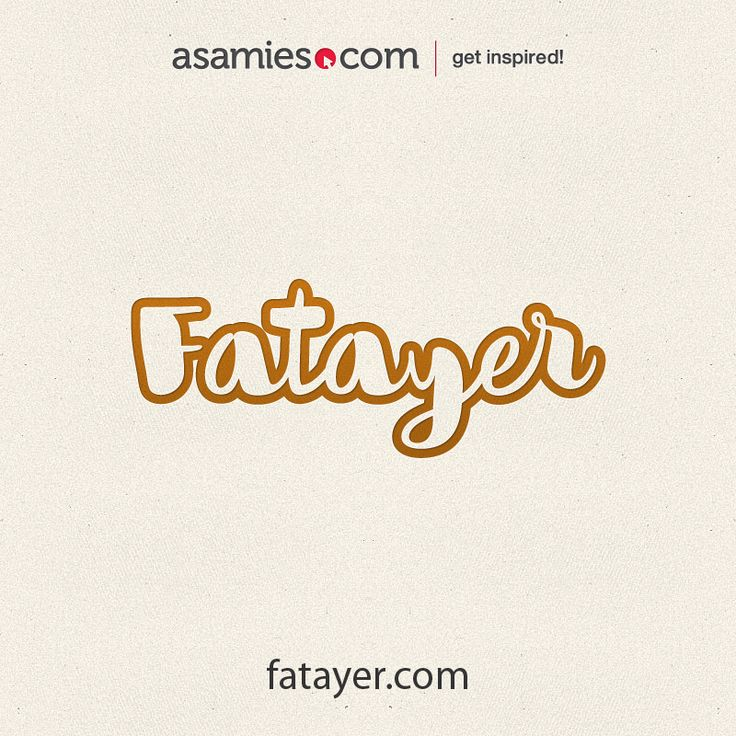 20 best images about dot com names 3 on pinterest for Arabic cuisine names