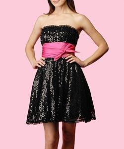 dresses for parties for teenagers - Bing Images>>Katy Perry?    yes, yes, yes!! *______*