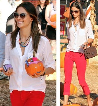 25 best images about Dress Code on Pinterest   Casual work attire ...