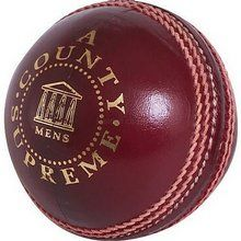 Readers Super Crown Cricket Ball - Top quality imported materials http://www.comparestoreprices.co.uk/cricket-equipment/readers-super-crown-cricket-ball.asp