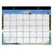 Best 25 Desk Pad Ideas On Pinterest Desk Mat Leather