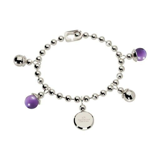New collection Rebecca boulevard bracelet Facebook: Gioielleria il Diamante  www.gold-jewels-italy.com