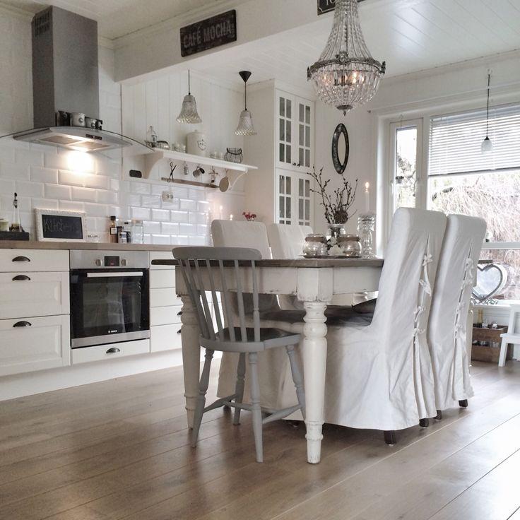 22 best Idées pour la maison images on Pinterest Home ideas