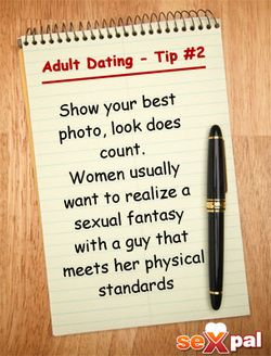 Best adult dating does