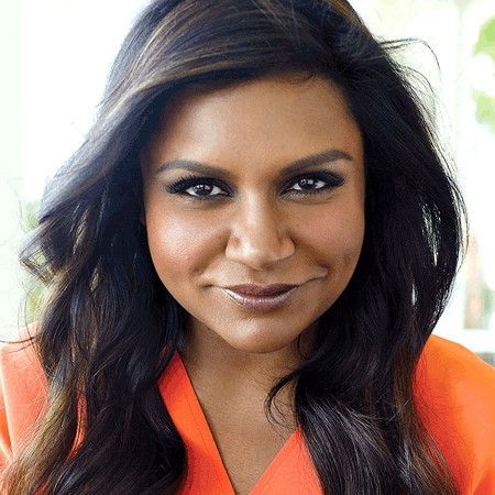Mindy Kaling wiki, affair, married, Lesbian with age, height