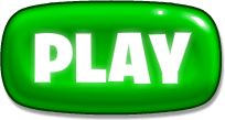Bin Weevils - Free Online 3D virtual world   Online Games   Watch Videos   Enter Competitions