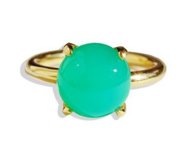 Green opal: Opals Rings, Opal Rings, Dreams Closet, Sparkly Object, R757 Tanzanian Green Opals Cab, Cabochon Rings, Cabochon Opals