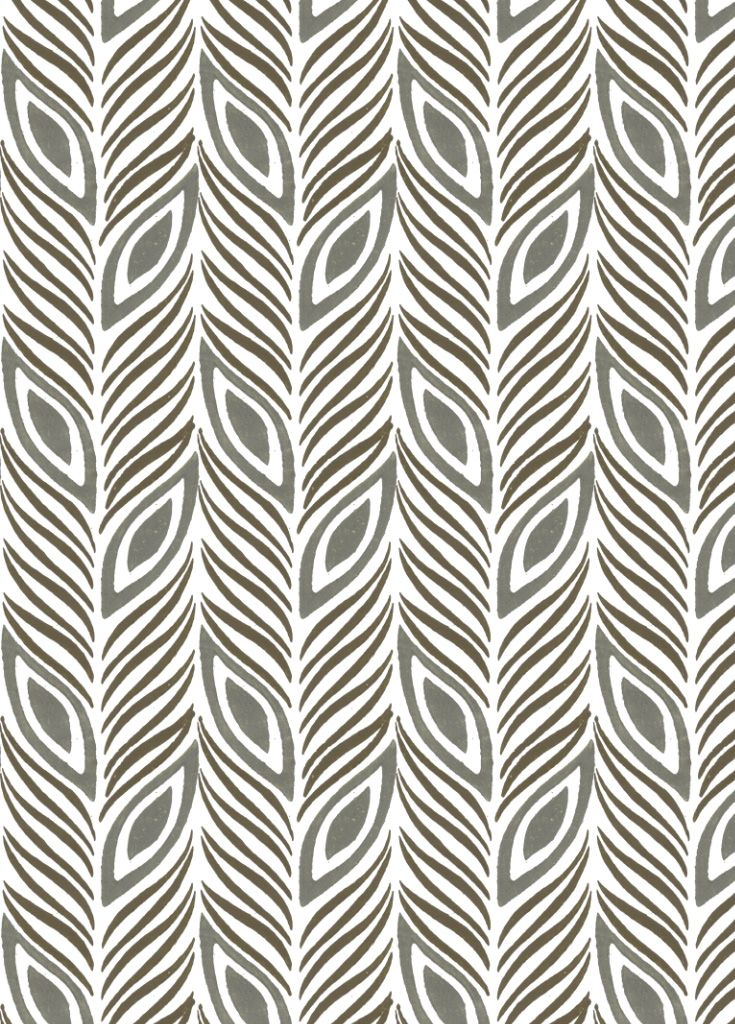 Block Print Wallpaper 122 best first impression - wallpapersarah & ruby images on