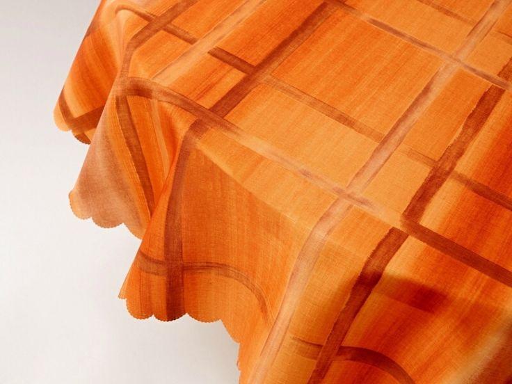 Teflonový ubrus (Table clothe)