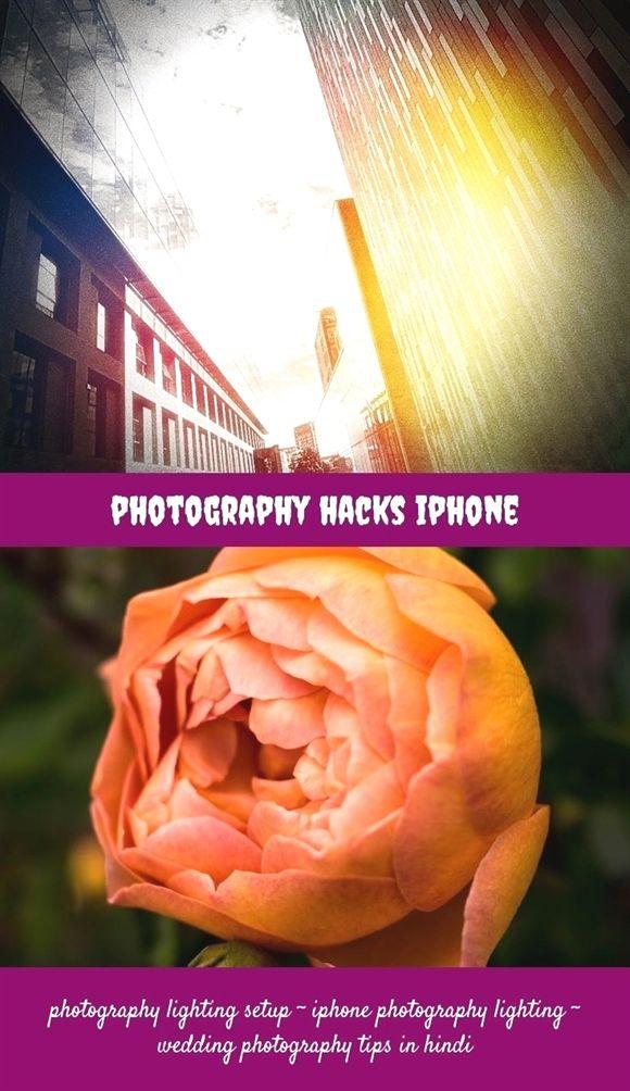 photography hacks iphone_306_20180719113038_31 travel