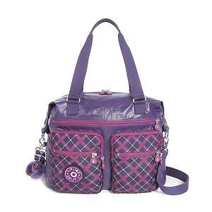 Kipling Erasto Bag - Want One