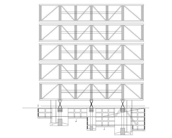 alambra-corte-model2