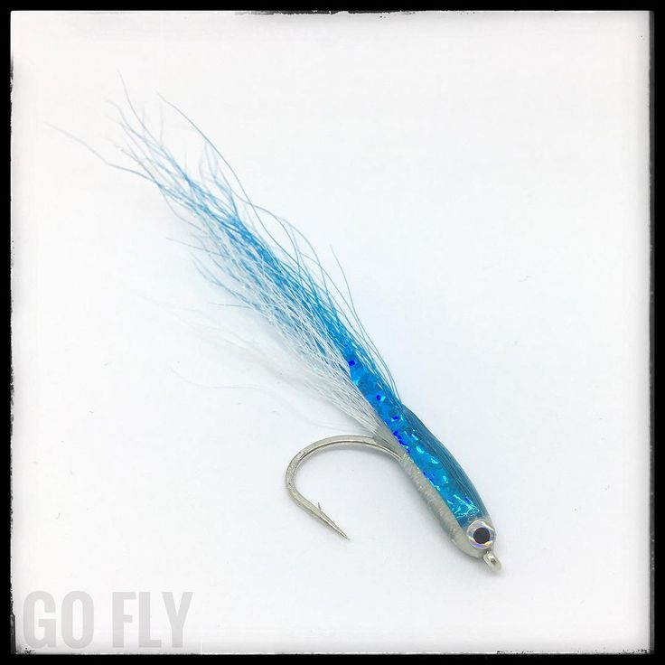 Surf candy #seatroutfishing #seatroutflies #seatrout #fly #flytying #flytyingjunkie #flytyingaddict #flugfiske #flugbindning #fluefiske #fluebinding #perhonsidonta #taimen #meritaimen #flyfishing_feature #allaboutfishingdaily #flyfishing #gofly #goflyfin #mustadhooks #fishing http://www.butimag.com/flugbindning/post/1467571409832039032_482207367/?code=BRd3Gv1jtJ4