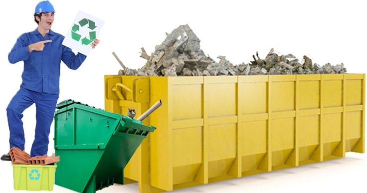 make the earth a #cleaner living place by hiring a #skip bins #melbourne today