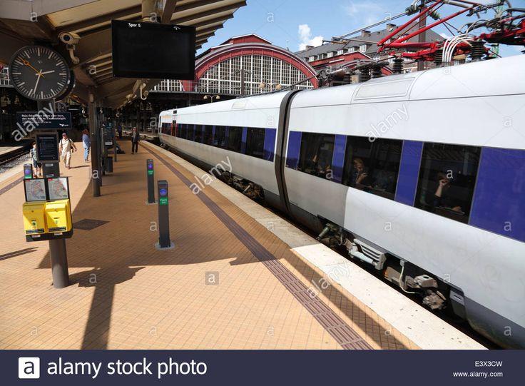 Скачать звуки вокзала