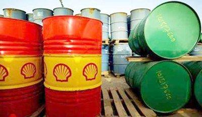 EkpoEsito.Com : Hope rises for Nigeria as oil price jumps followin...