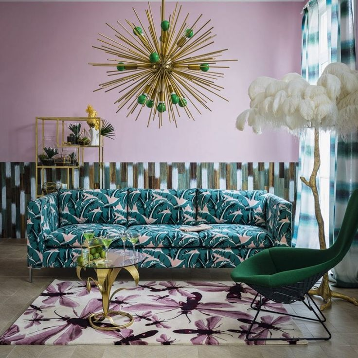 25+ Best Ideas About Tropical Furniture On Pinterest