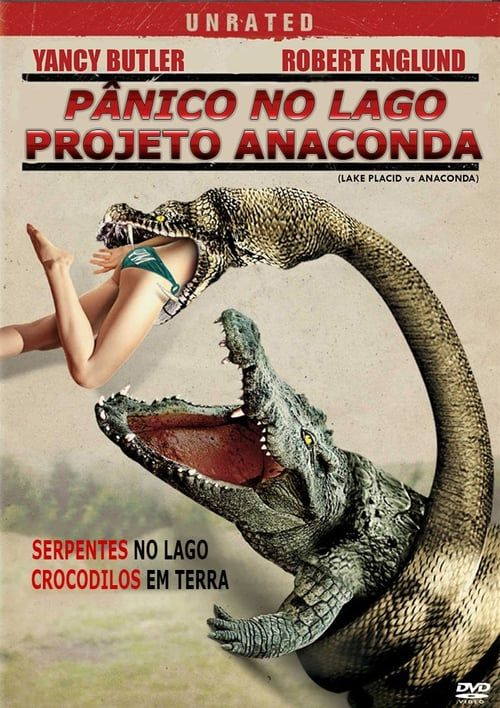anaconda hd movie free download