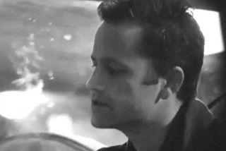 Kirk Cameron shares his testimony in a surprising way, speaking of how he didn't grow up in a religious household and found Jesus at the age of 17, while a star on the hit show Growing Pains. Great interview!