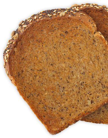 Recipes - Appetizers - Turkey Sandwich Wrap - Kraft First Taste Canada