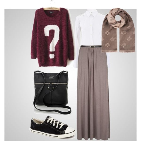 """yes"" by simsima-moslema on Polyvore"