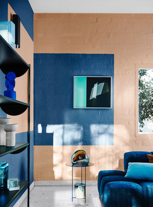 2020 2021 Color Trends Top Palettes For Interiors And Decor Dulux Colour Colorful Interiors Color Forecasting