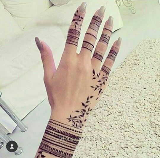 Henna Tattoo Alphabet: 8 Best Sample Apology Letters Images On Pinterest