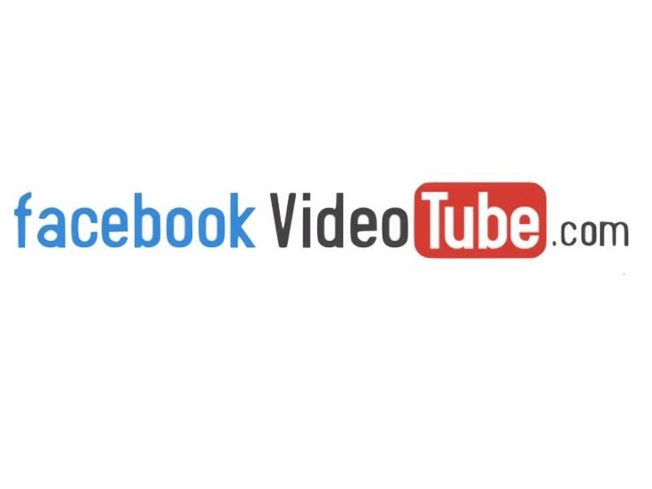 www.FaceBookVideoTube.com / Web Sits