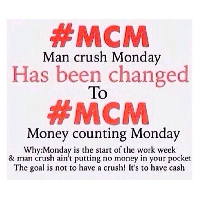 Instagram Quotes About Getting Money: Best 25+ Man Crush Monday Quotes Ideas On Pinterest