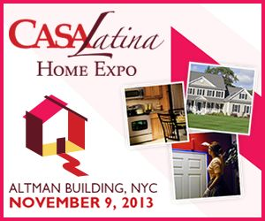 Save the Date: Casa Latina Teams Up With Empire BlueCross Blue Shield for the FIRST Latin Home Expo November 9th - The Staten Island family