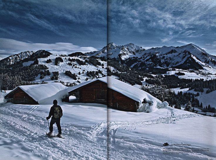 https://flic.kr/p/PmEtac | mySwitzerland, The Swiss holiday magazine. Winter 2016-2017_3, Les Mossettes, Fribourg/Freiburg region | Das Schweizer Ferienmagazin. Winter 2016/2017 /  Le magazine de vos vacances en Suisse. Hiver 2016/2017 /  Rivista svizzera delle vacanze. Inverno 2016/2017 /  Suiza. Revista de vacaciones. Invierno 2016/2017 /  Het Zwitserse vakantiemagazine. Winter 2016/2017