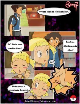 Pagina 8 TPOD by Damany7