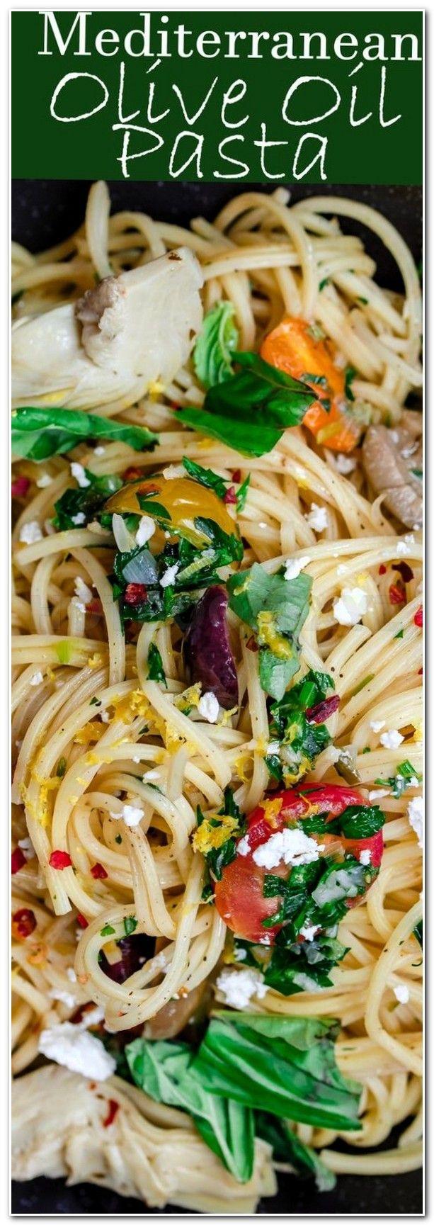 Best 20+ Healthy Balanced Diet Ideas On Pinterest  Balanced Diet, Balanced  Meals And Nutrition Plate