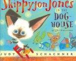 Love Skippyjon Jones: Books Worth, Classroom Books, Children Books