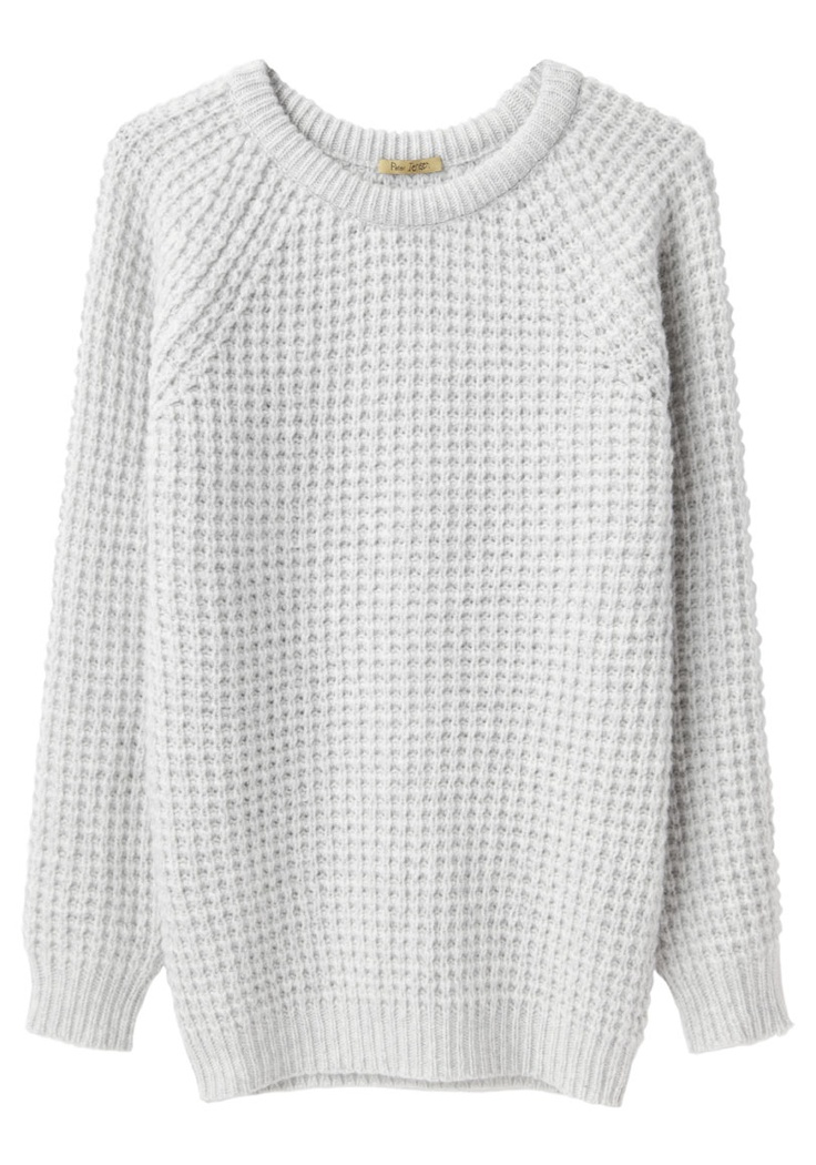 Remarkable Deal on Noble Mount Women's Extreme Cold Waffle ...