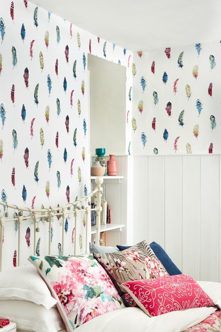 London Wallpaper For Bedrooms 17 Best Ideas About Feather Wallpaper On Pinterest Screensaver