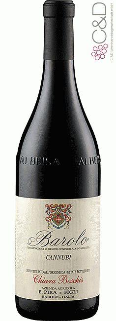 Folgen Sie diesem Link für mehr Details über den Wein: http://www.c-und-d.de/Piemont/Barolo-Cannubi-2011-E-Pira-Figli_48359.html?utm_source=48359&utm_medium=Link&utm_campaign=Pinterest&actid=453&refid=43 | #wine #redwine #wein #rotwein #piemont #italien #48359