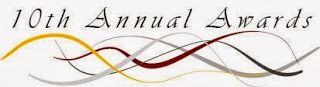 Colorado BioScience Association (CBSA) will be celebrating its 10th anniversary at the Annual Awards Dinner, Thursday, November 7, 2013, 5:30 to 9:00 pm, at the Denver Marriott City Center.