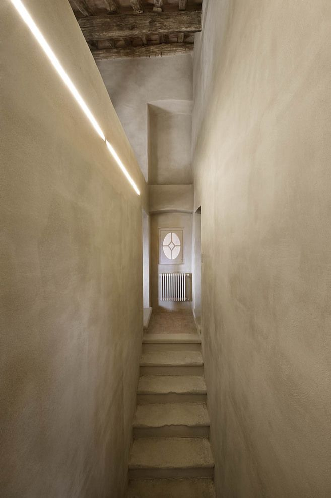 Meer dan 1000 idee n over verf trap op pinterest trappen trap stijgers en geschilderde - Ideeen deco trappen ...