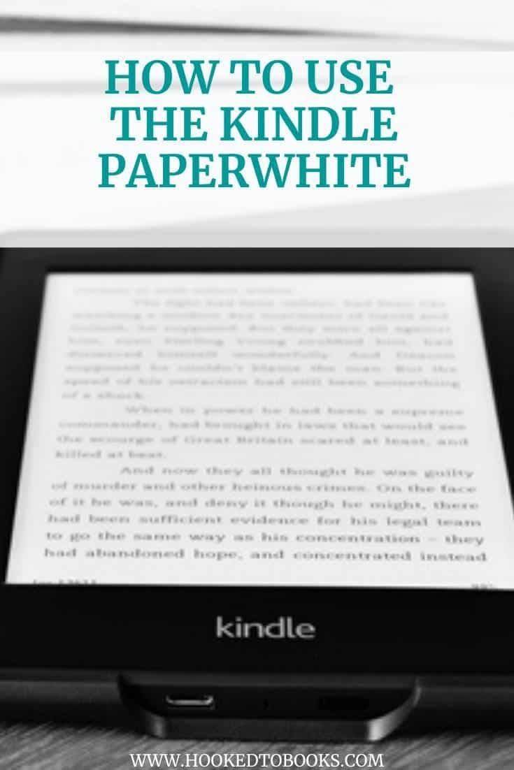 c02e907a8fe594de90bdd4cb99de1a64 - How To Get Out Of A Book In Kindle Paperwhite