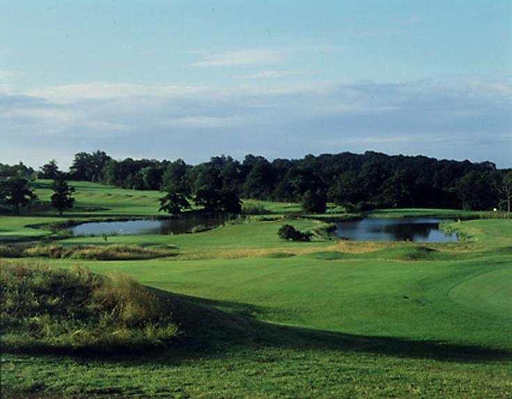 Nizels Golf & Country Club, Kent, UK