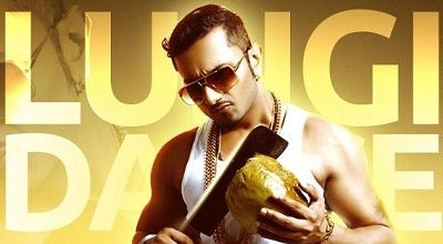 Lungi Dance Yo Yo Honey Singh Official Video & Lyrics Download http://yoyohoneysingh.net/2013/07/18/lungi-dance-yo-yo-honey-singh-official-video-lyrics-download/