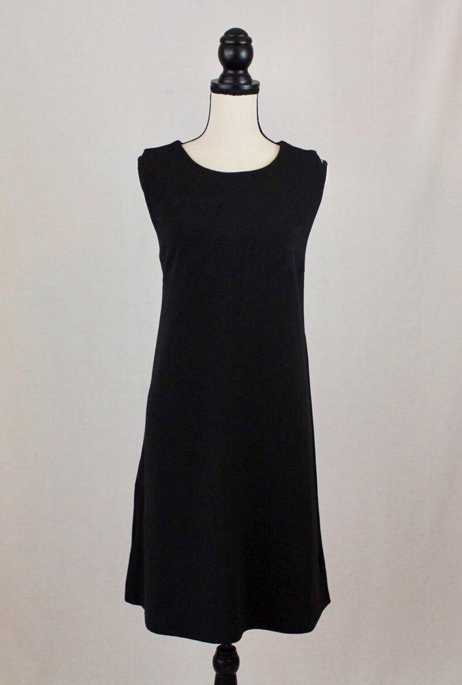 Womens Old Navy Sheath Size XL Black Career Professional Casual Retail: $32.99  | eBay
