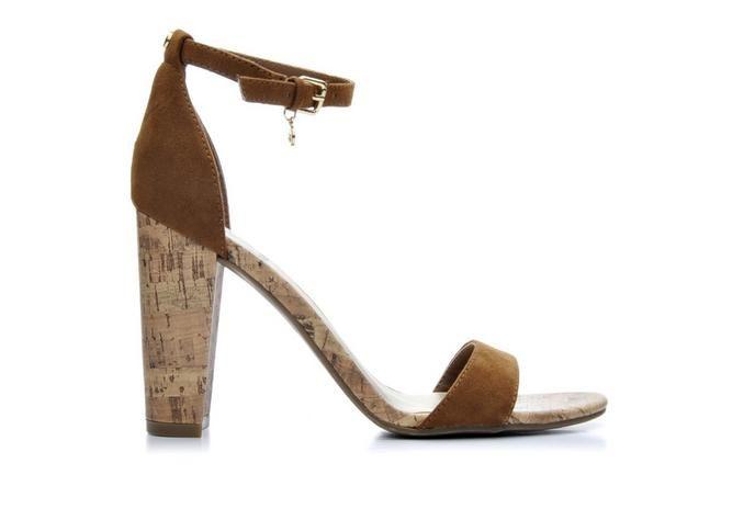 Women's G By Guess Shantel Rusty | Shoe Carnival