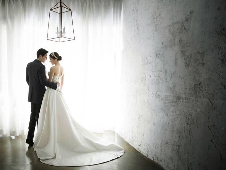Korea-pre-wedding-package,-Korea-pre-wedding-photo-shoot-(15).jpg