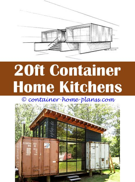 Building Container Homes Youtube Images Inside Container Homes