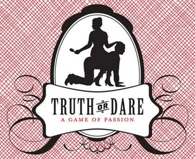 Truth or Dare game for gay every hour of every