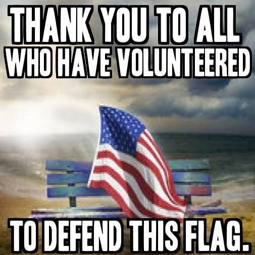 Quotes About Veterans: 1000+ Ideas About Veterans Day Thank You On Pinterest