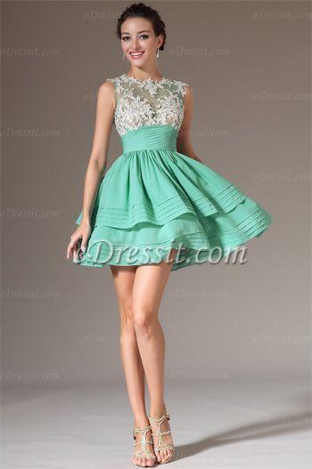 edressit nouveate 2014 robe de soiree mise en vente With robe de cocktail combiné avec vente charms